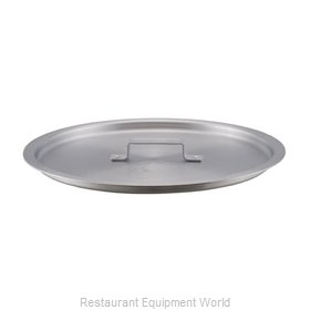 Libertyware SAUC26 Cover / Lid, Cookware