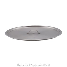 Libertyware SAUC50 Cover / Lid, Cookware