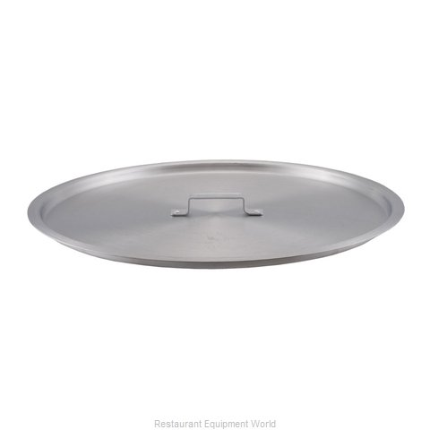 Libertyware SAUC60 Cover / Lid, Cookware