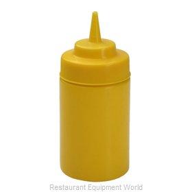 Libertyware SB12WY Squeeze Bottle
