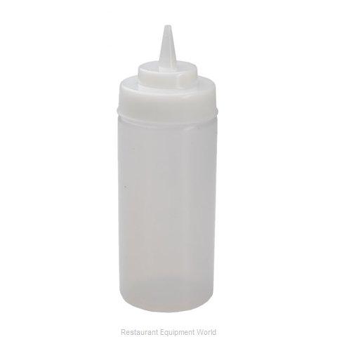 Libertyware SB16WC Squeeze Bottle
