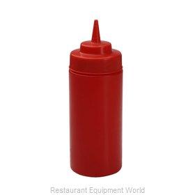 Libertyware SB16WR Squeeze Bottle