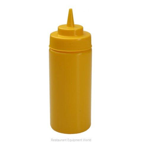 Libertyware SB16WY Squeeze Bottle