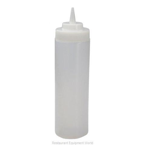 Libertyware SB24WC Squeeze Bottle