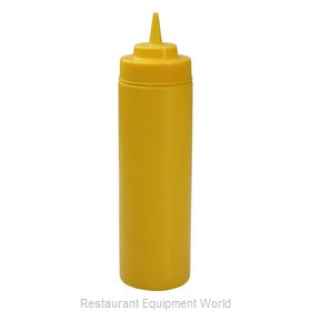 Libertyware SB24WY Squeeze Bottle