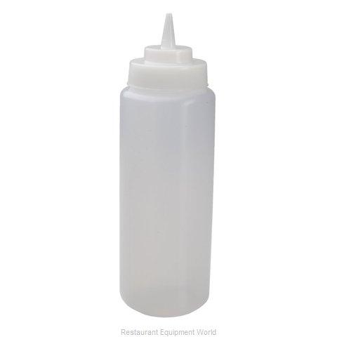 Libertyware SB32WC Squeeze Bottle