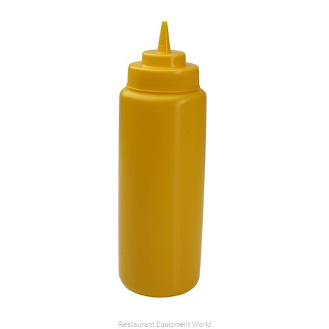 Libertyware SB32WY Squeeze Bottle