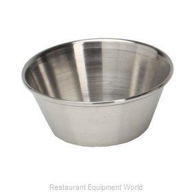 Libertyware SC1 Ramekin / Sauce Cup