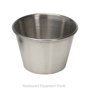Libertyware SC2 Ramekin / Sauce Cup
