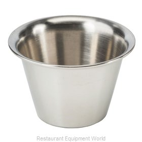 Libertyware SC3-M Ramekin / Sauce Cup, Metal