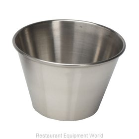 Libertyware SC3 Ramekin / Sauce Cup
