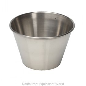 Libertyware SC4 Ramekin / Sauce Cup