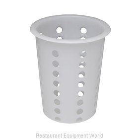 Libertyware SCP Flatware Cylinder