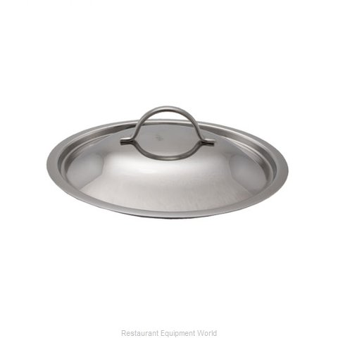 Libertyware SCVR16 Cover / Lid, Cookware (Magnified)