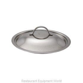 Libertyware SCVR16 Cover / Lid, Cookware