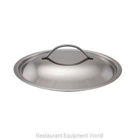 Libertyware SCVR20 Cover / Lid, Cookware