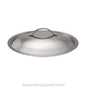 Libertyware SCVR24 Cover / Lid, Cookware