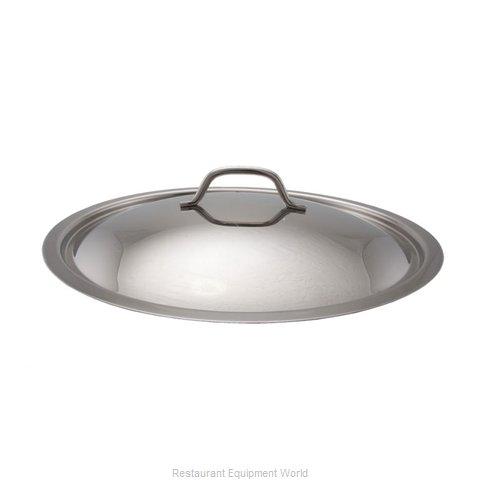 Libertyware SCVR32 Cover / Lid, Cookware