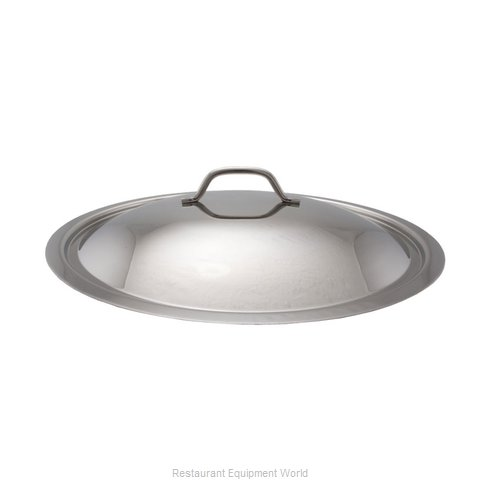 Libertyware SCVR36 Cover / Lid, Cookware (Magnified)