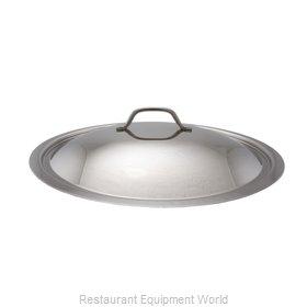 Libertyware SCVR36 Cover / Lid, Cookware