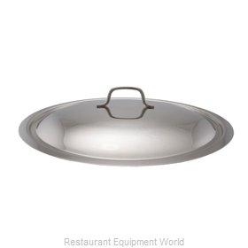 Libertyware SCVR40 Cover / Lid, Cookware
