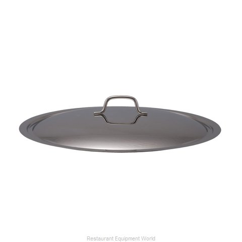 Libertyware SCVR45 Cover / Lid, Cookware (Magnified)
