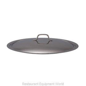 Libertyware SCVR45 Cover / Lid, Cookware