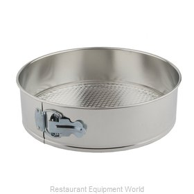Libertyware SFP1025 Springform Pan