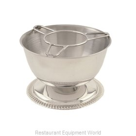 Libertyware SHW-SCS Supreme Bowl