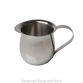 Libertyware SHWBC5 Creamer, Metal