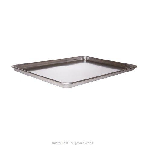 Libertyware SP1813 Bun Pan