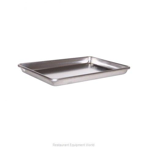 Libertyware SP610 Bun Pan