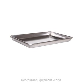 Libertyware SP610 Bake Pan