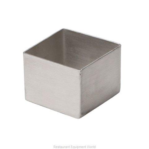 Libertyware SPH2215 Sugar Packet Holder / Caddy