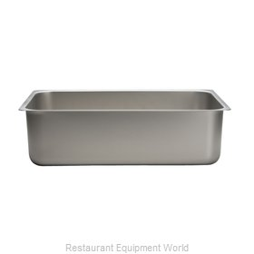 Libertyware SPIL21 Spillage Pan