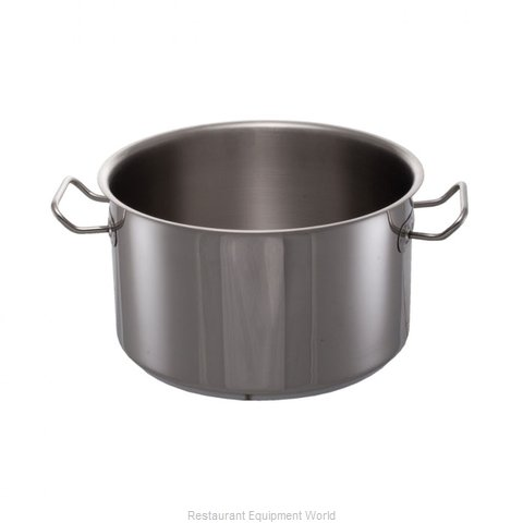 Libertyware SSAUCE11 Induction Sauce Pot
