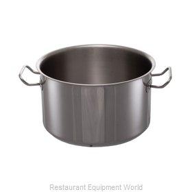 Libertyware SSAUCE11 Induction Sauce Pot