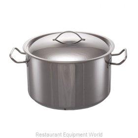 Libertyware SSAUCE11WC Induction Sauce Pot