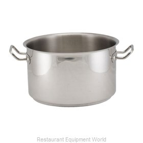 Libertyware SSAUCE15 Induction Sauce Pot