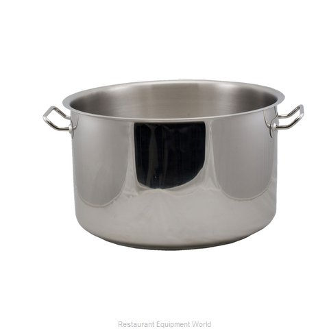 Libertyware SSAUCE32 Induction Sauce Pot