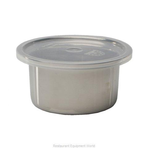 Libertyware SSC0.6 Salad Crock