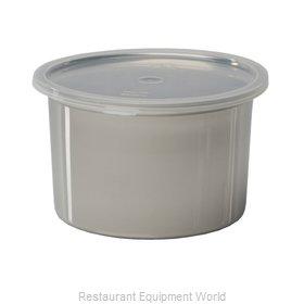 Libertyware SSC1.5 Salad Crock