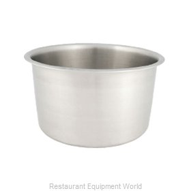 Libertyware SSC2 Salad Crock