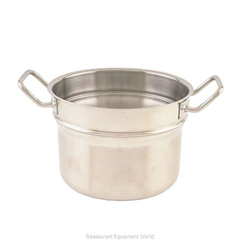 Libertyware SSDBI5 Double Boiler Inset (Magnified)