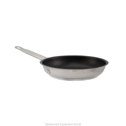 Libertyware SSFRY11Q Induction Fry Pan