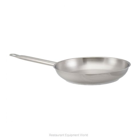 Libertyware SSFRY12 Induction Fry Pan