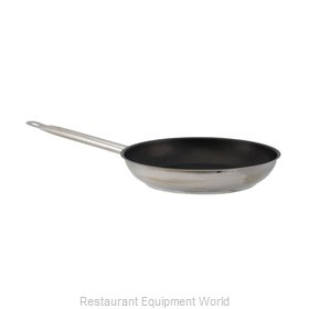 Libertyware SSFRY12Q Induction Fry Pan