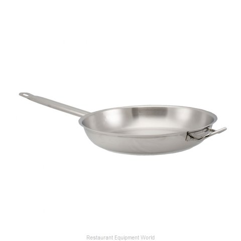 Libertyware SSFRY14 Induction Fry Pan