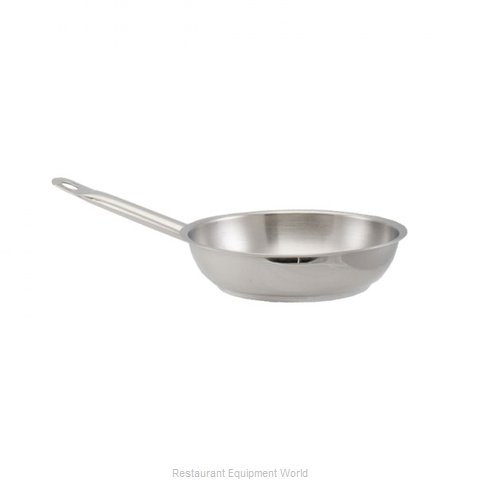 Libertyware SSFRY8 Induction Fry Pan