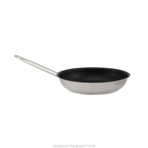 Libertyware SSFRY9Q Induction Fry Pan